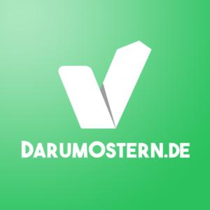 Logo_18-v-de-6-300x300