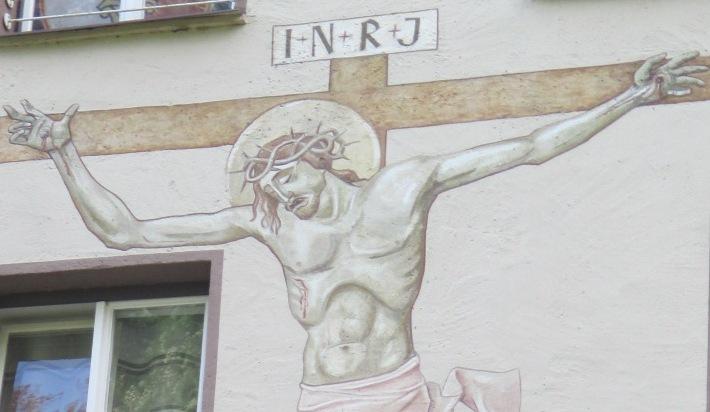 """img 3324mop - """"Vergib uns unsere Sünden..."""""""