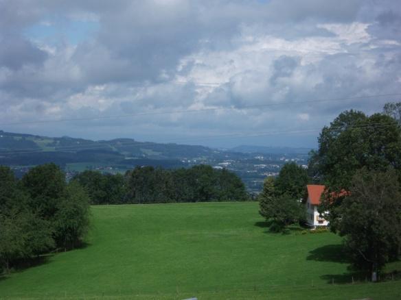 Allgäu-Weite 2012 052